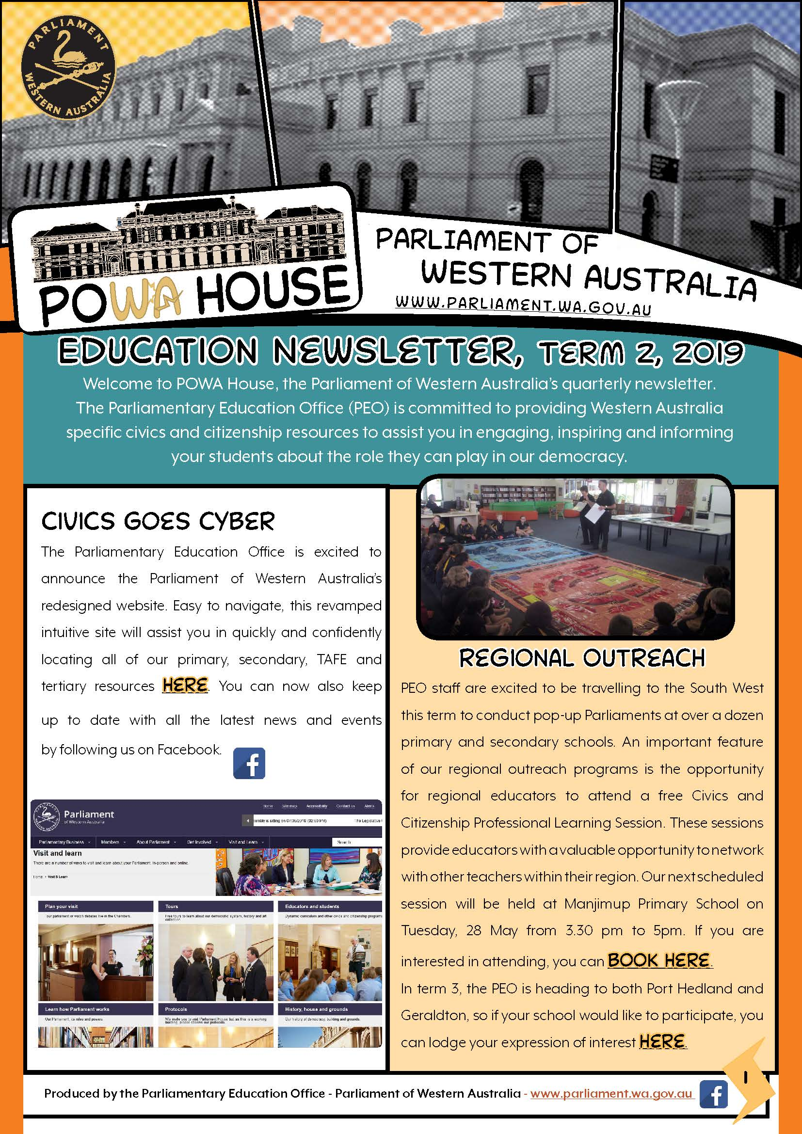 PowaT22019/Education Newsletter - Term 2 2019_Page_1.jpg